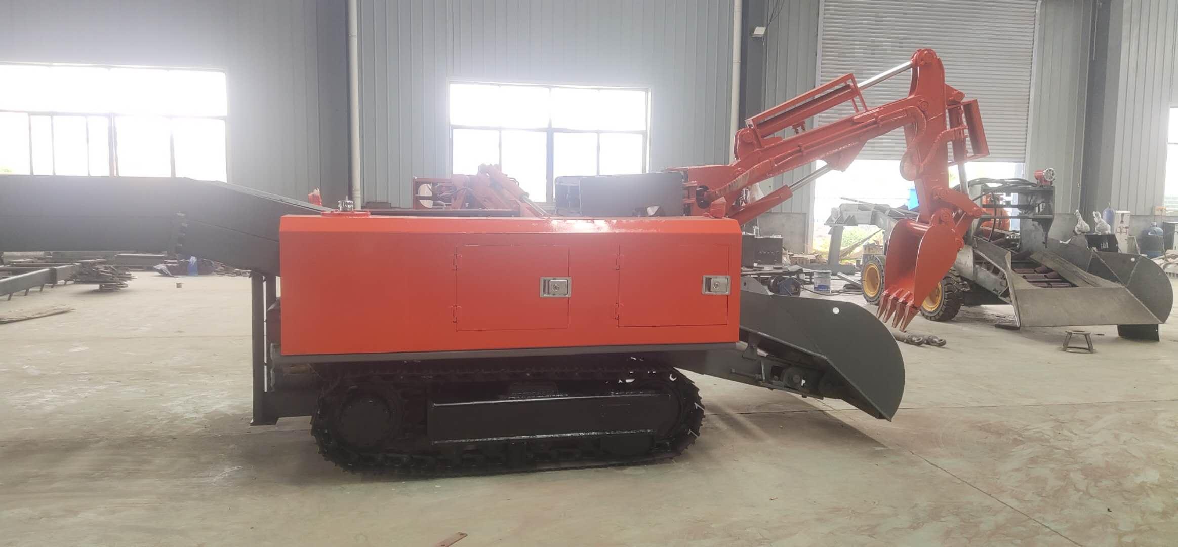 优惠促销双阳四不像矿用运输车4吨 8吨 5吨生产厂家