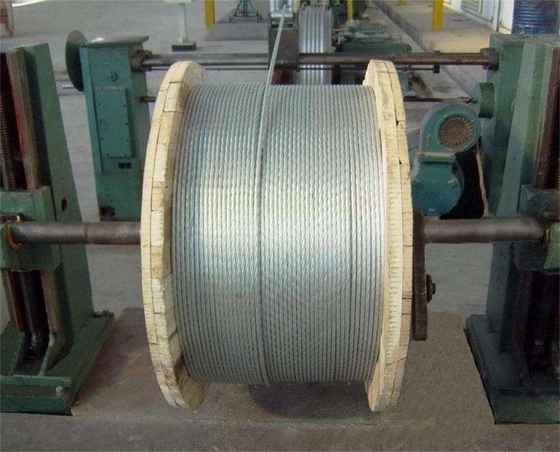 推荐:黑河15.2预应力钢绞线全国供应配送