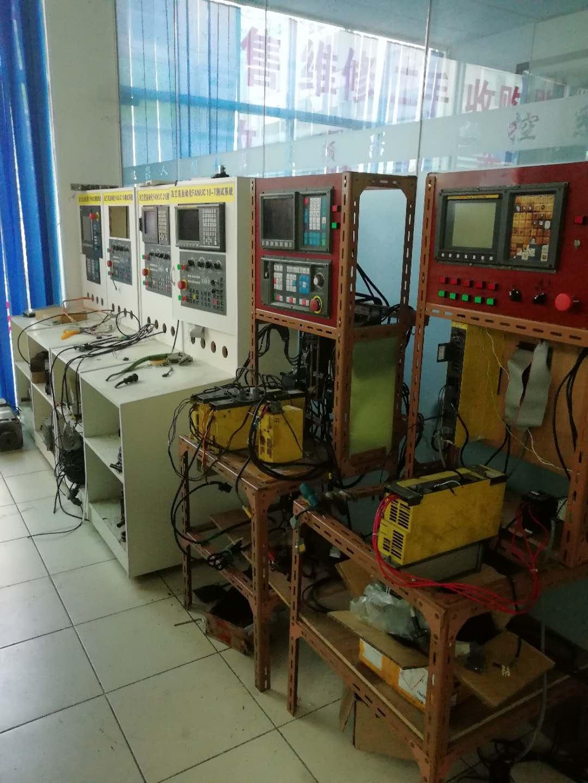 西安海德堡印刷机变频器维修厂家