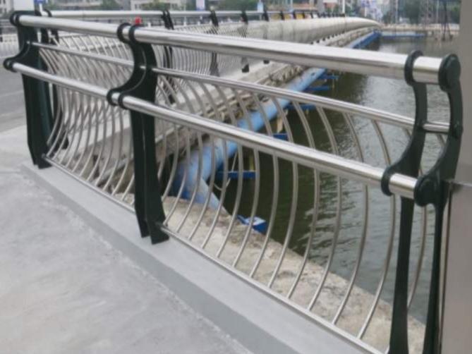 湖南省不锈钢复合管服务周到