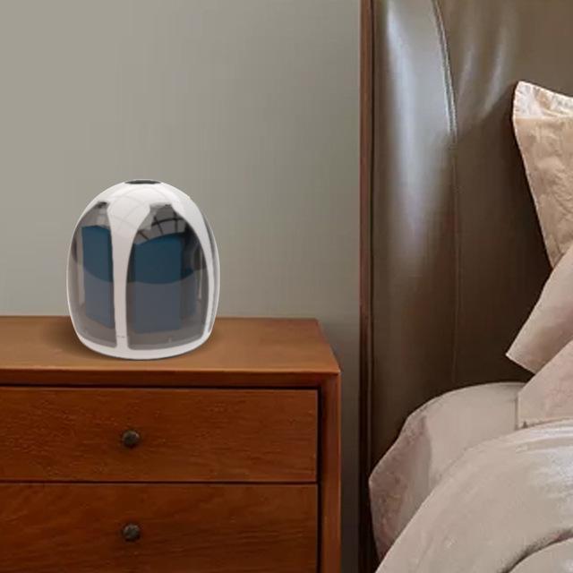 焦作放在酒店客房的无人售货机厂家联系方式