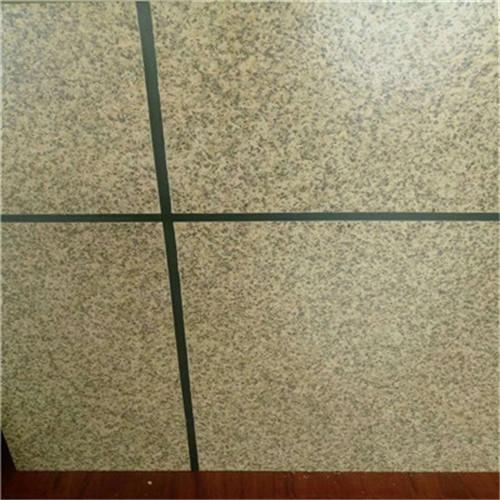 大连真石漆保温装饰一体板  节能保温装饰一体板生产厂家