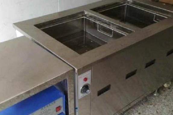 河源市紫金县二手清洗机回收在哪里