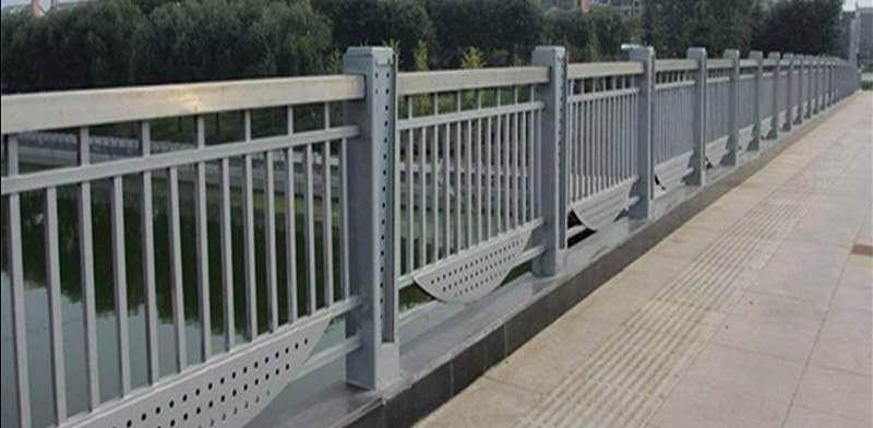 海南省交通防撞护栏怎么代理?
