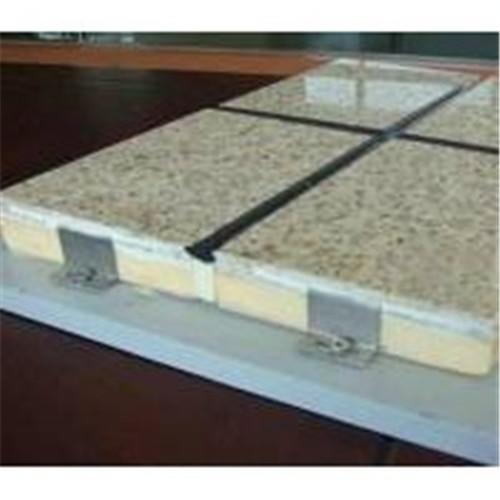 杭州大理石保温一体板  陶瓷一体板装饰一体板生产厂家