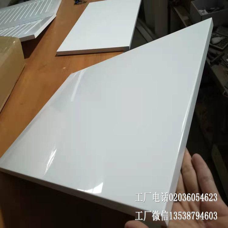 嘉兴秀洲橱柜烤漆门厂家_亚克力门板_高光烤漆