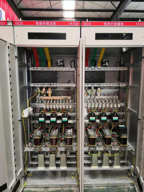 桥头镇ZWG-L2 (TH)温湿度控制器-模拟型批发_值得信赖