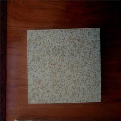 滨州一体化保温装饰板  节能保温装饰一体板生产厂家