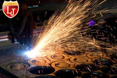 特价S15500不锈钢符合EN标准