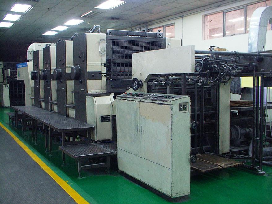 天津天马印刷机变频器售后电话