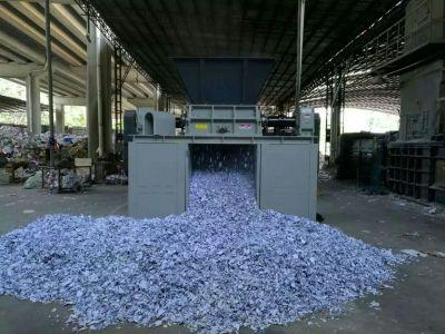 蓬江bb霜封存方案