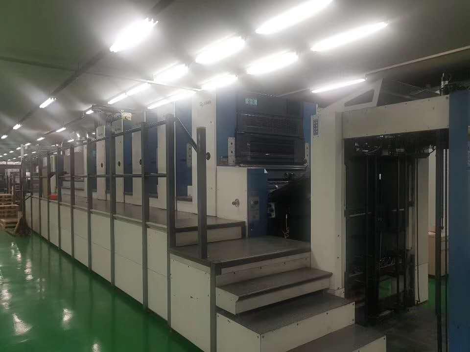 武汉罗兰ROLAND电路板维修价格