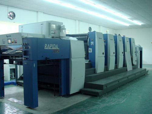 广州剑神印刷机变频器修理厂家