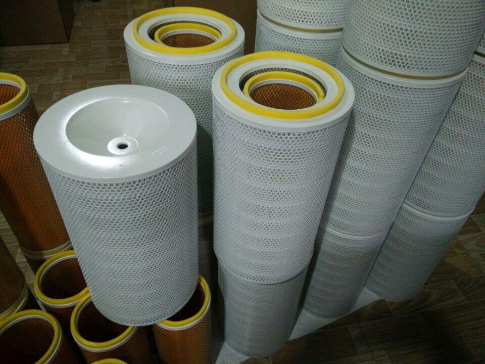 徐州QUQ4-40X6.3龙沃透气帽QUQ4-40X6.3厂家定做