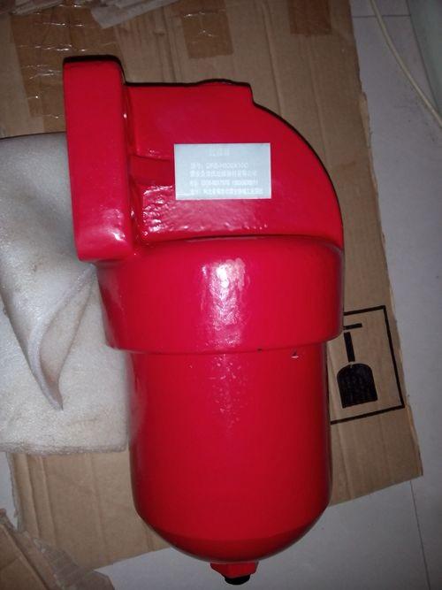 克拉玛依TF-250X80F-C过滤器工厂\厂家\批发商\供应商\批发公司