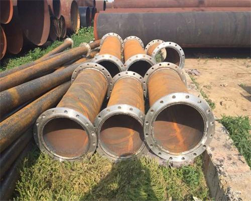 1420*16螺旋钢管河北省厂家