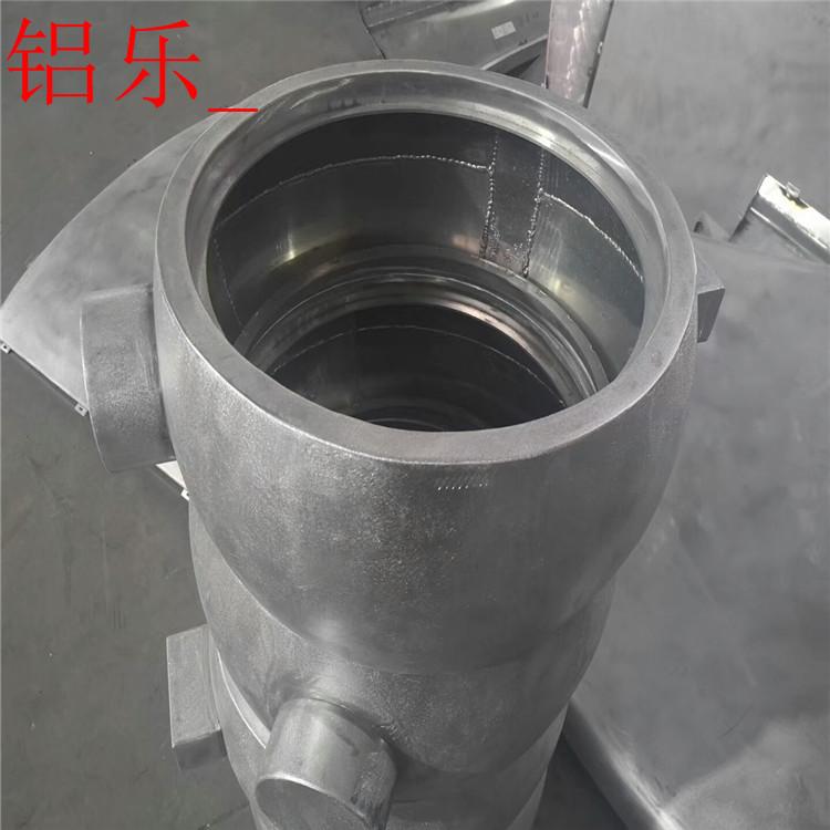 大东扭曲铝单板厂家做法-铝乐建材