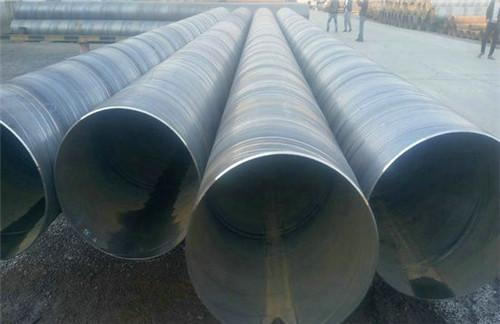 1420螺旋焊接钢管厂家报价-宁强