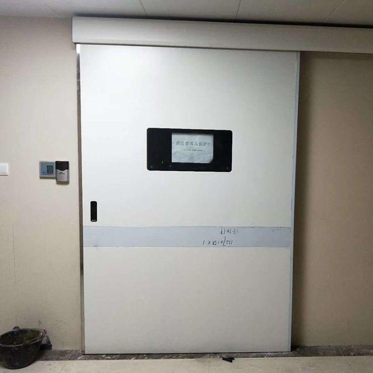 吉林省手术室气密门公司