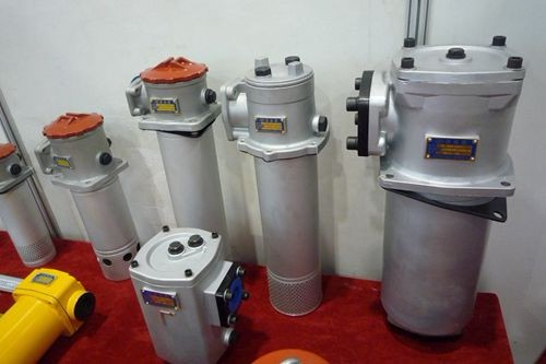 LH0330R040BN3HC石家庄STZX2-160X5过滤器滤芯货源