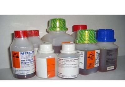 废氯化铑回收给你真实的价格