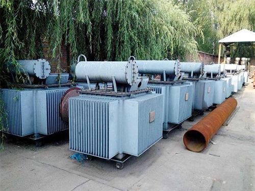 黄埔区脉冲变压器回收价格厂家