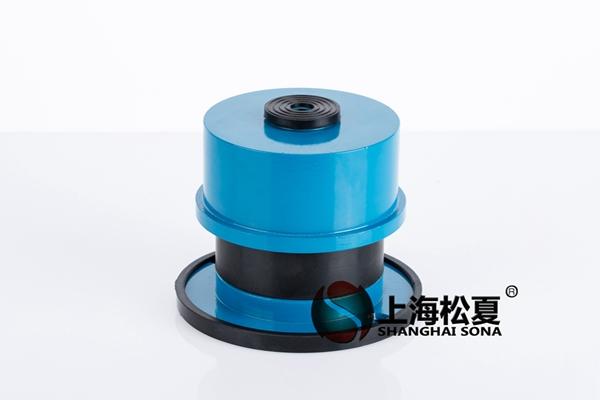 毕节威宁减震器密封修鼓风机价格优化
