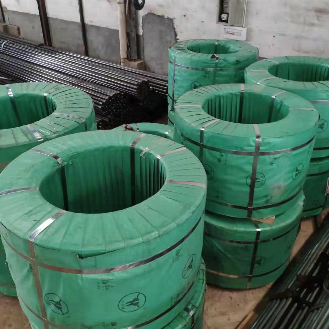 铜陵钢绞线真空泵重量