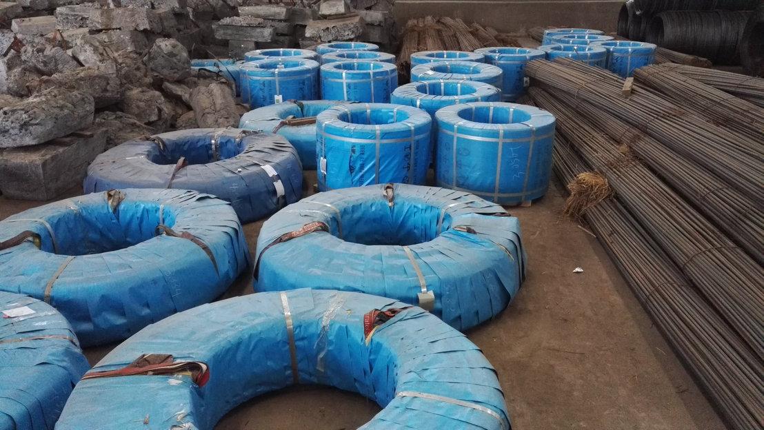 嘉兴65吨千斤顶批发