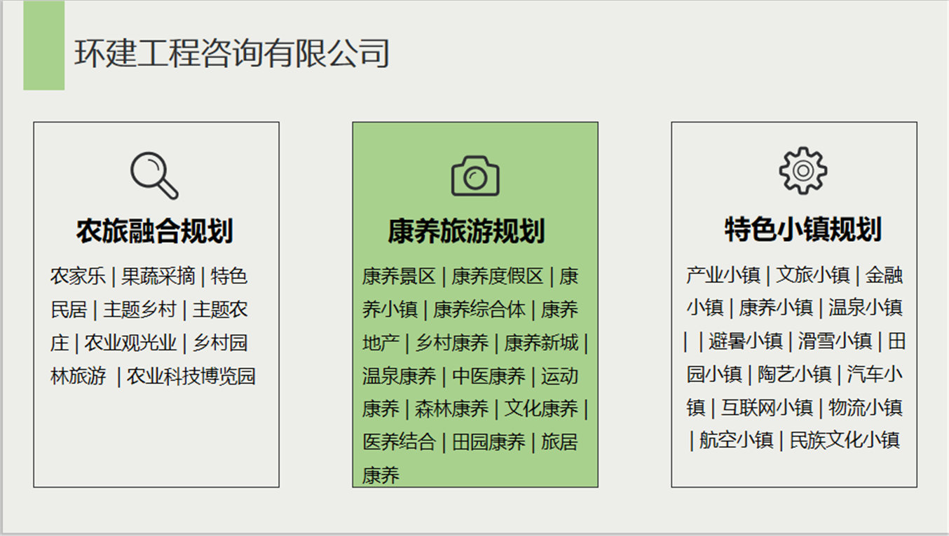 金昌代写可行性研究报告的专业公司