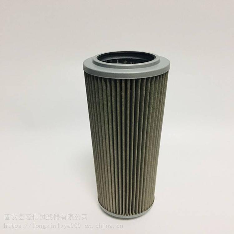 ZL12X-122/25滤芯阿坝龙派液压滤芯买好产品找龙派