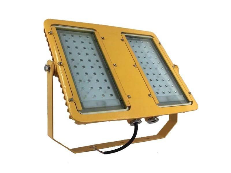 株洲市荷塘区太阳能路灯厂家价格锂电池LED单臂路灯