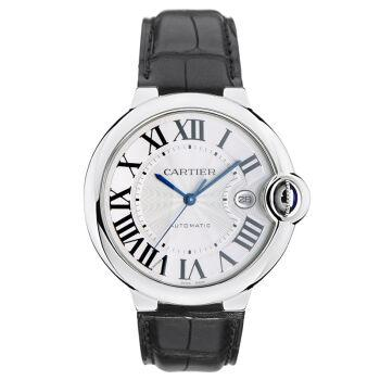 嵩县哪里回收手表手表回收