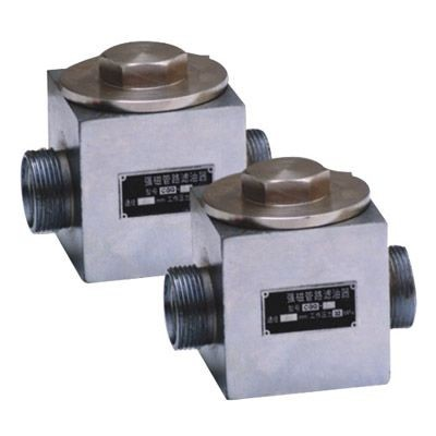 温州龙派好产品过滤器RFB-630X5-C/Y信誉保证