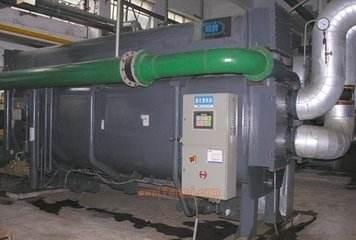 佛山三水回收柴油发电机组公司一览表