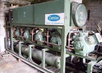 石排镇各种空调回收公司名录