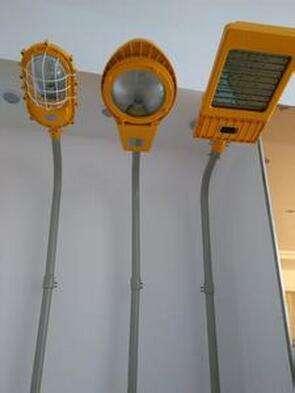 东川区太阳能路灯价格6米路灯杆生产厂家