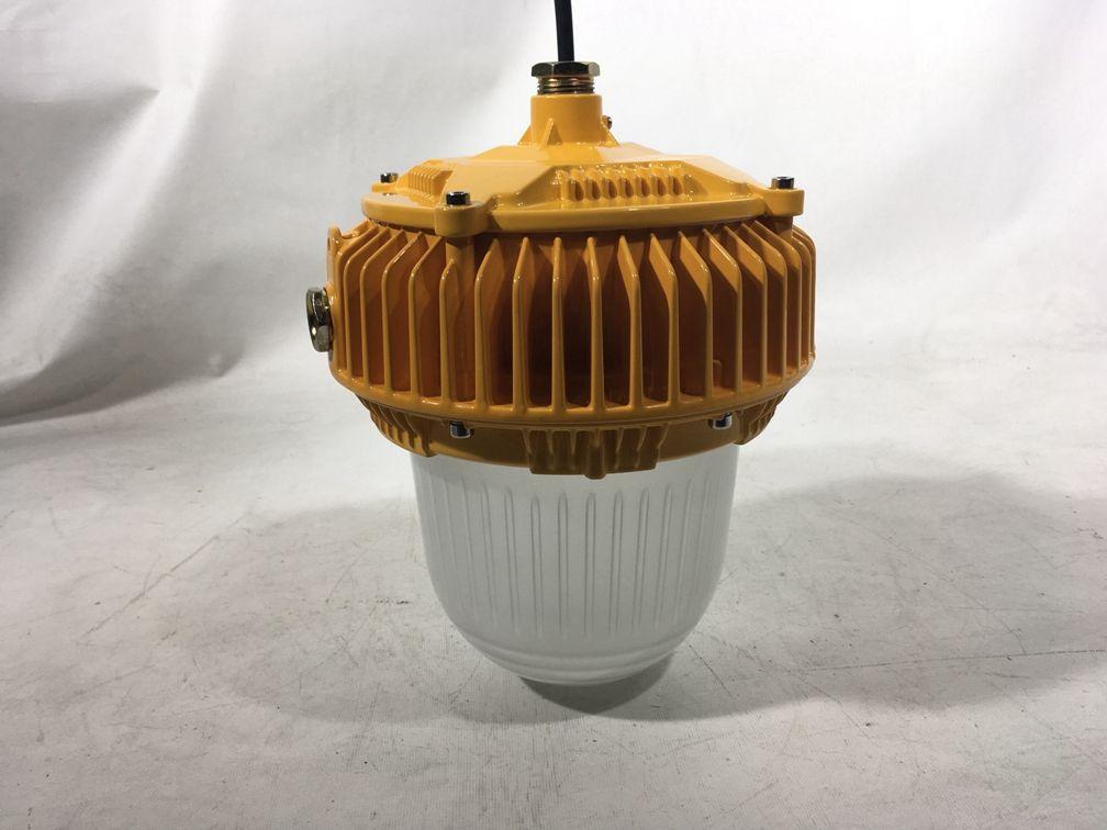 翠屏区7米8米10米led市电路灯价格灯杆厂批发多少钱