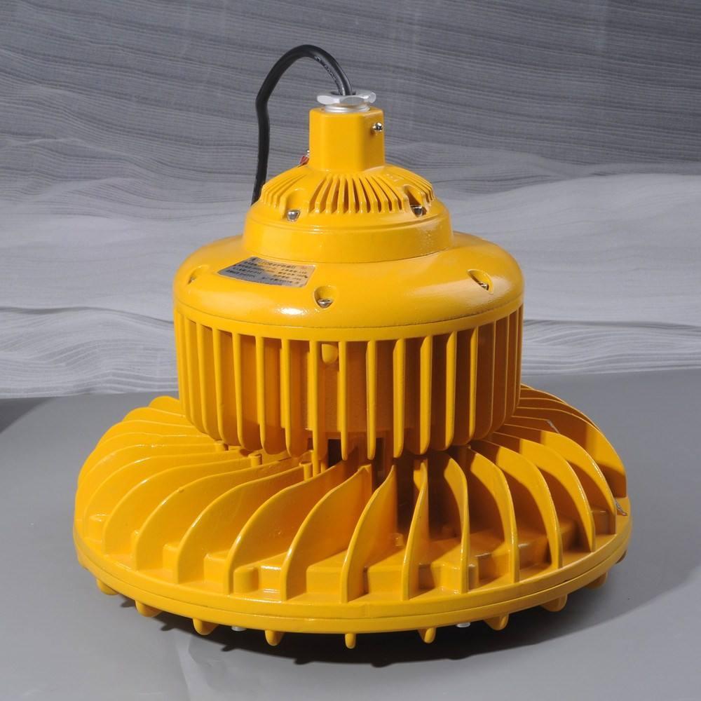 阜新蒙古族自治县6米7米杆100瓦防爆路灯价格防爆灯生产厂家