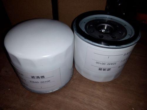 黄山LUCB-63X3龙沃液压过滤器低价促销(龙沃滤业)