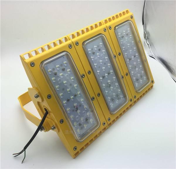 姑苏区农村6米太阳能路灯价格一体化路灯厂家价格
