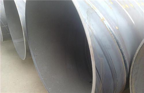 天水饮用水埋地螺旋钢管优惠价