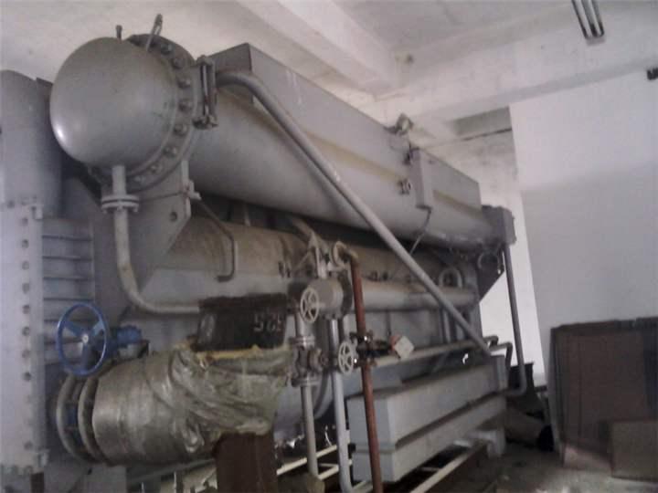 肇庆鼎湖回收冷水机组厂家欢迎您咨询