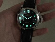 大方县哪里鉴定手表正规