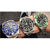 博兴回收二手名表-手表交易平台