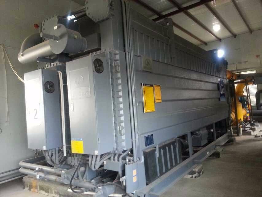 广州荔湾拆除冷水机组回收公司欢迎咨询