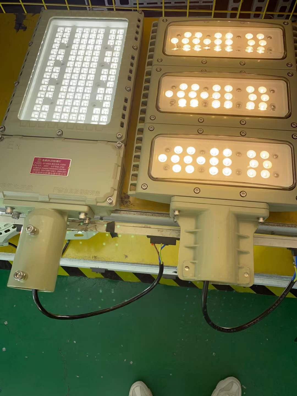 呼和浩特武川20米高杆灯厂家300瓦12火多少钱一套