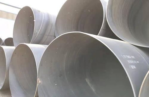 六盘水埋地供水用焊接钢管订购价
