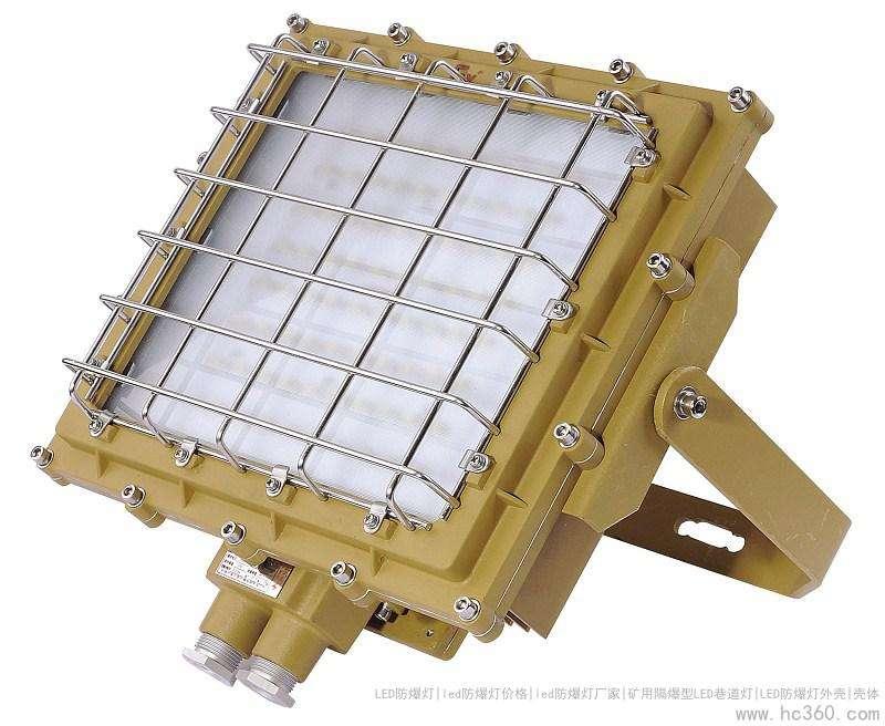 淇縣路燈桿價格多少錢7米8米10米LED路燈廠