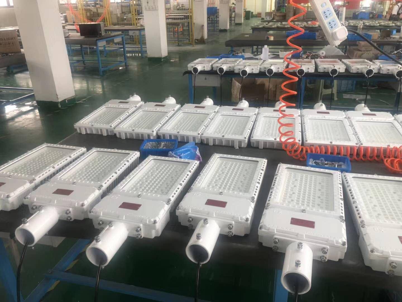 福绵20米30米高杆灯价格带升降系统高杆灯厂家报价